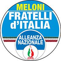 meloni_fratelli_italia.jpg