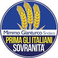 mimmogianturco_sovranita_logo.jpg