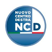ncd_lamezia.jpg