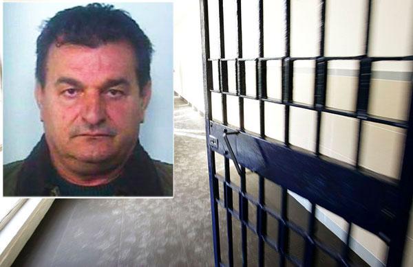'Ndrangheta: il boss Grande Aracri inizia a collaborare con la giustizia