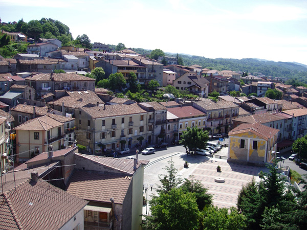 panorama-Soveria-Mannelli.jpg