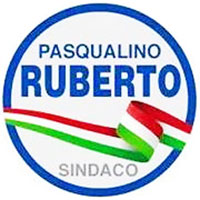pasqualino_ruberto_sindaco_logo_copia.jpg