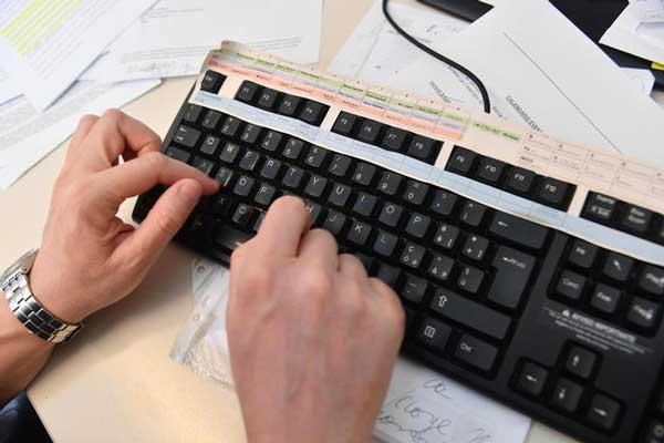 In Calabria 2 occupati su 5 sono dipendenti pubblici