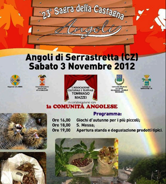sagra-castagna-angoli-serrastretta_2012