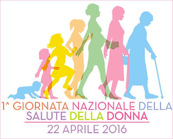 Giornata Nazionale per la Salute della Donna, appuntamenti