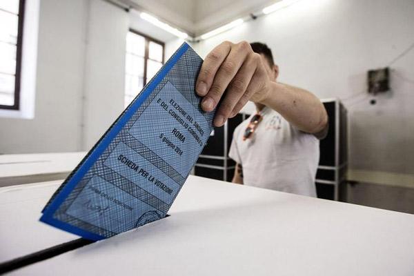 Calabria elezioni, oggi ballottaggi a Crotone, Rossano e Cirò Marina