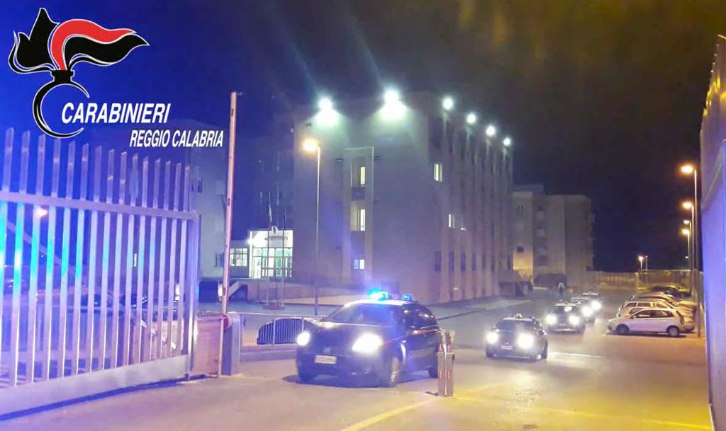 Locri, sequestrate due scuole per truffa e abusi: 15 arresti COMMENTA