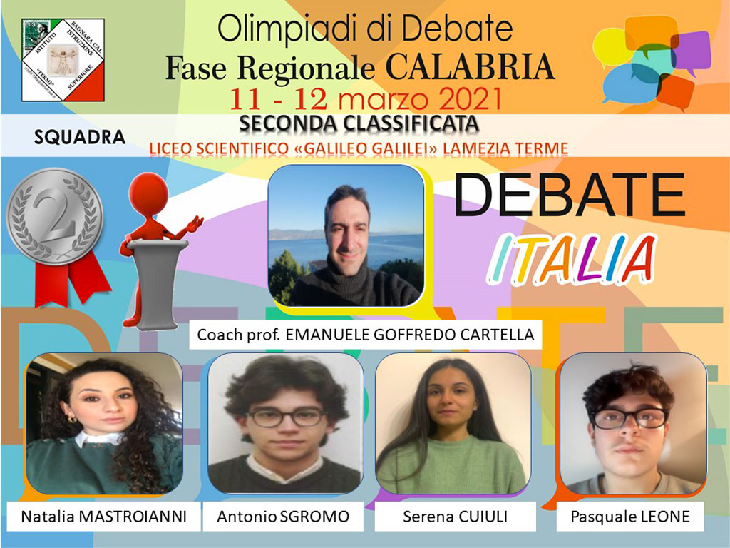 seconda-classificata-debate_6e859.jpg