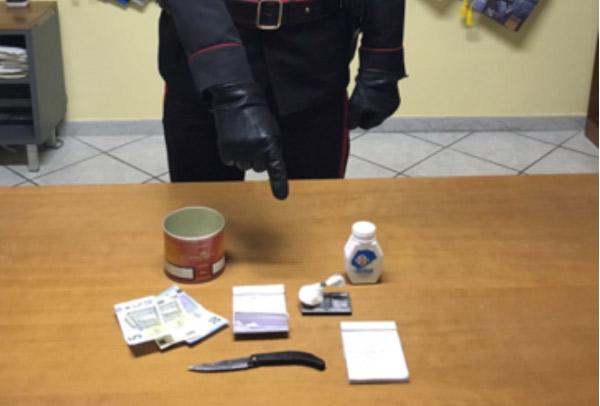 Trafficavano cocaina dalla Spagna alla Sicilia, 8 arresti