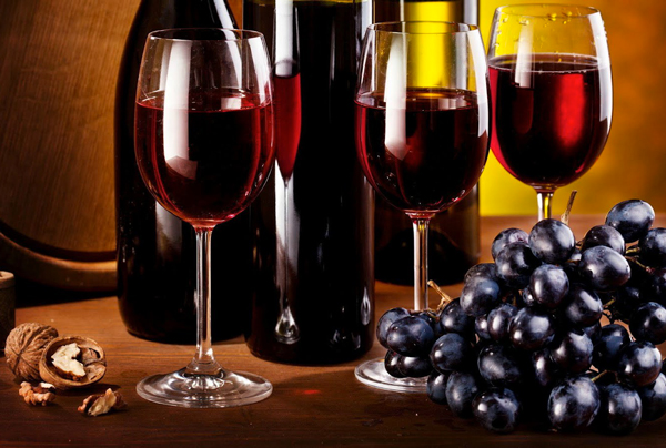 speciale_vino_14012014.jpg