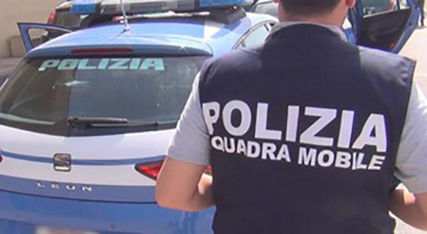 Violenta lite culmina con una sparatoria, due feriti in Calabria