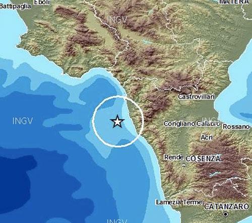 terremoto-calabria-costa-tirrenica-nord