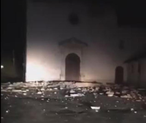 http://lametino.it/images/stories/terremoto-macerata2.jpg