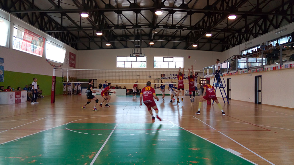 top-volley-04212018-202938.jpg