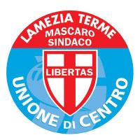 udc_lamezia_logo_2015.jpg