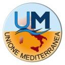 unione_mediterranea.jpg