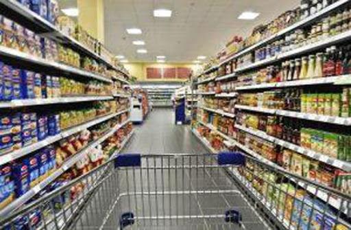 Restrizioni covid Pasqua e Pasquetta: dalle spiagge ai supermercati, i divieti nelle varie regioni