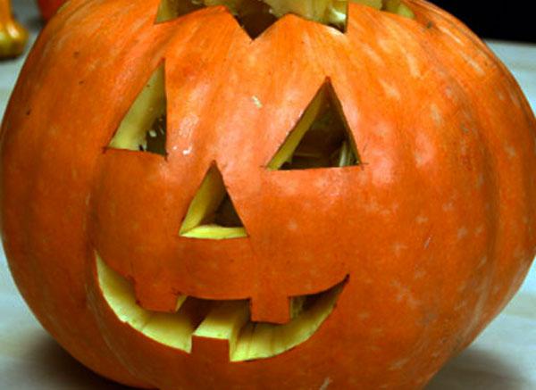 zucca-di-Halloween.jpg e499f8be64ca