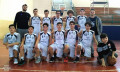 Basket-Lamezia-giovanili-under14.jpg