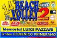 Beach-volley-soverato-230519.jpg