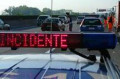 Incidente-polizia_ok.jpg