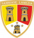Logo_sambiase_calcio_2014_copia.jpg