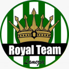 Royal_Team_Lamezia_571b1.jpg