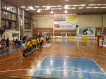 volley-raffaele-5dic-16