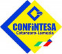 logo-confintesa-230119.jpg