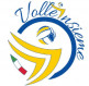 logo-volleyinsieme.jpg