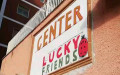 lucky-friends-1.jpg