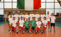 top-volley-lamezia-18102018.jpg