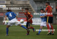 sambiase-agropoli-play-out-ter.jpg